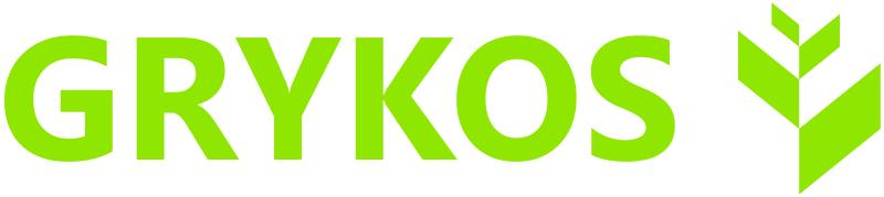 GRYKOS Logo